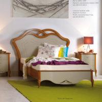 dormitor-veneta12-1