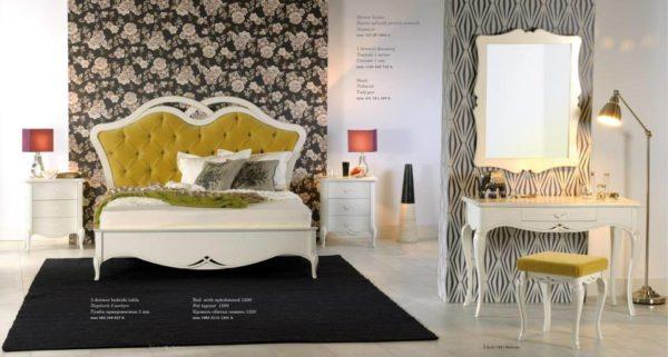 dormitor-veneta2
