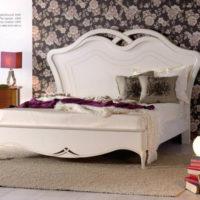 dormitor-veneta4
