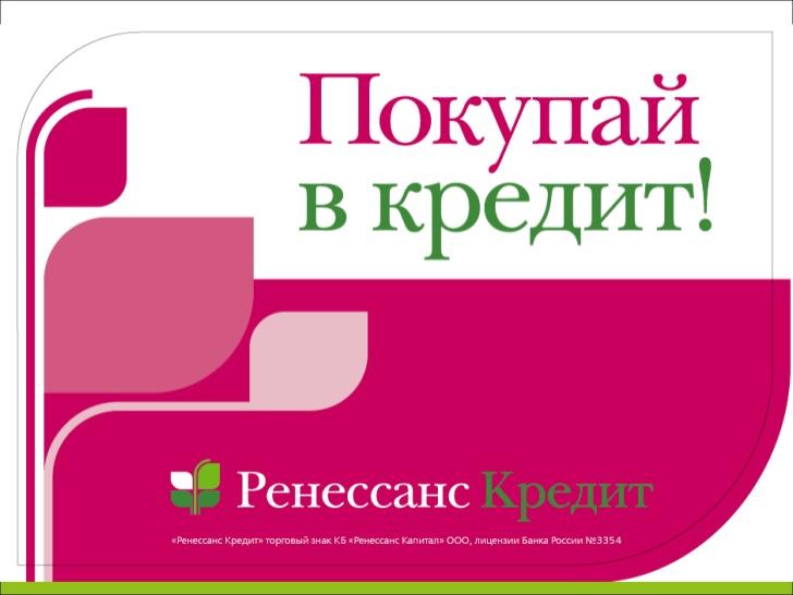 IMG_0578-16-01-18-16-43