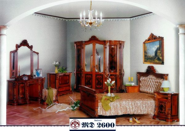 md-2600_bed