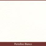 portofino-bianco