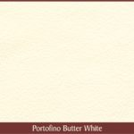 portofino-butter-white