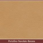 portofino-nuvolato-banana