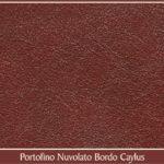 portofino-nuvolato-bordo-caylus