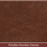 portofino-nuvolato-chesnut
