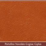 portofino-nuvolato-cognac-caylus