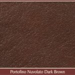 portofino-nuvolato-dark-brown