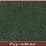 principe-nuvolato-verde