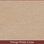 principe-perlato-crema