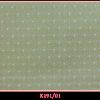 x191-01
