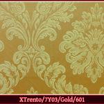 xtrento7y03gold601