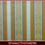 xtrento7y33gold081