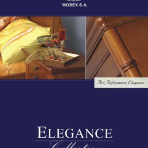 elegance2009c0000