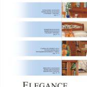 elegance2009c0002
