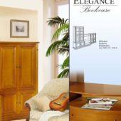 elegance2009c0020