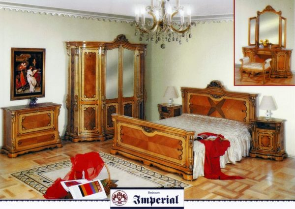 imperial_bed