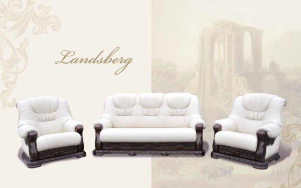landsberg-00