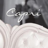 pagini-capri-finale0000