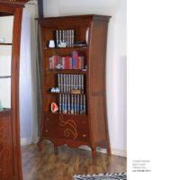 pagini-capri-finale0013