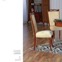pagini-capri-finale0015