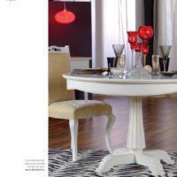 pagini-capri-finale0021