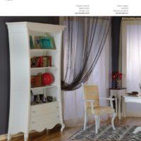 pagini-capri-finale0023