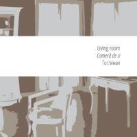 pagini-capri-finale0026