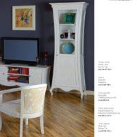 pagini-capri-finale0028