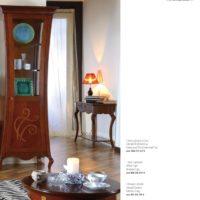 pagini-capri-finale0032