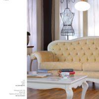 pagini-capri-finale0037