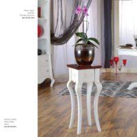 pagini-capri-finale0042