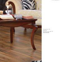 pagini-capri-finale0050