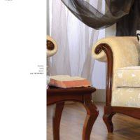 pagini-capri-finale0051