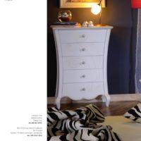 pagini-capri-finale0057