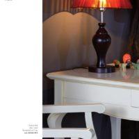 pagini-capri-finale0059