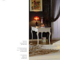 pagini-capri-finale0063