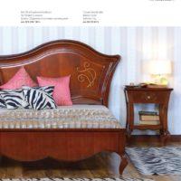 pagini-capri-finale0068