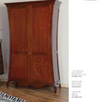 pagini-capri-finale0070