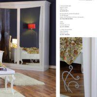 pagini-capri-finale0076