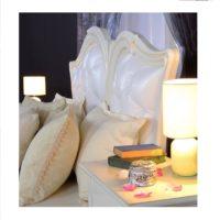 pagini-capri-finale0078