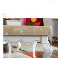 pagini-capri-finale0086