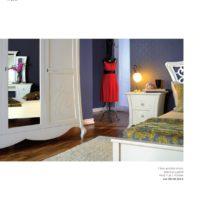pagini-capri-finale0089
