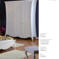 pagini-capri-finale0092