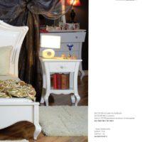 pagini-capri-finale0096