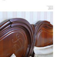 pagini-capri-finale0103