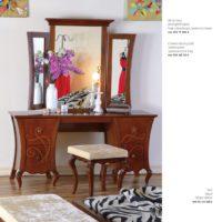 pagini-capri-finale0105