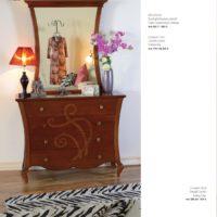 pagini-capri-finale0109
