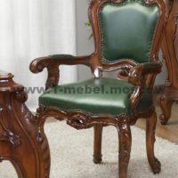 cleopatra-lux-scaun