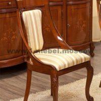 firenze-scaun